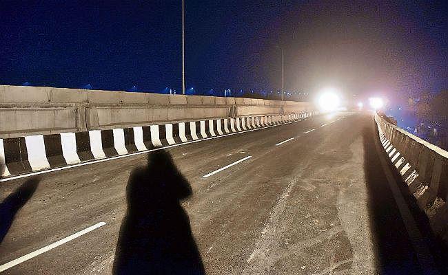 पटना : आज से 1.2 किमी लंबे दीघा फ्लाइओवर पर दौड़ेंगे वाहन