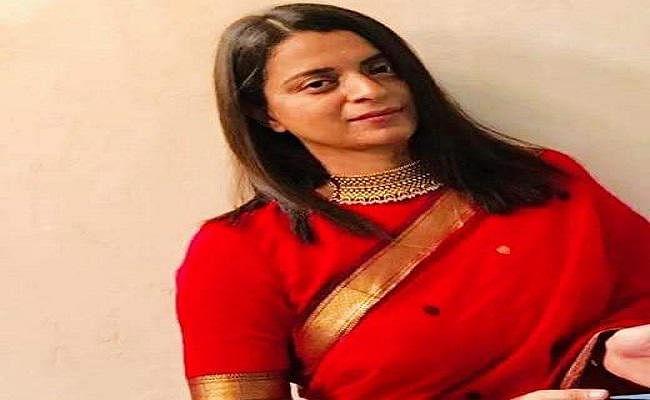 फिल्म ''तख्त'' पर कंगना की बहन ने करण जौहर पर साधा निशाना