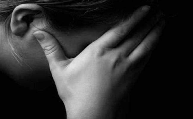 भाई की पत्नी पर नाबालिग पुत्री के पिता ने लगाया ये बड़ा आरोप