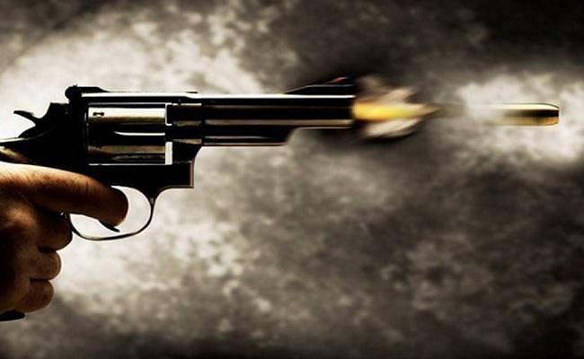 बढ़ता जा रहा है सूबे में क्राइम ग्राफ, दिनदहाड़े गैंगस्टर की गोली मारकर हत्या