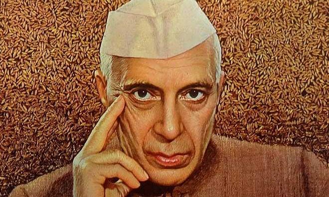 पहले प्रधानमंत्री जवाहर लाल नेहरू के जन्म से लेकर उनके वसीयत लिखने तक का सफर, जानिए सबकुछ