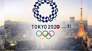 शराब अलाउड है लेकिन कंडोम नहीं बांटे जाएंगे: Tokyo Olympics 2021