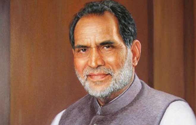 न कोई मंत्री बने, ना ही मुख्यमंत्री, सीधे प्रधानमंत्री। देश के नौवें प्रधानमंत्री श्री चंद्र शेखर