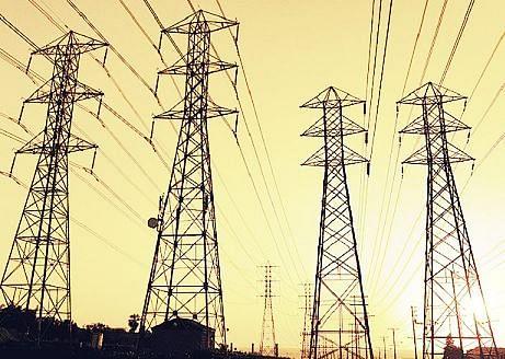 सरकार का नया बिजली बिल बहुत पॉवरफुल है? बिजली कटी तो हर्जाना मिलेगा