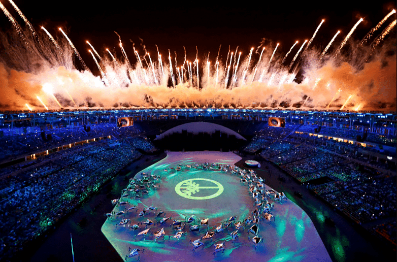 टोक्यो ओलंपिक 2021 में भारत: 15 रोचक बातें जो आपको जाननी ही चाहिए