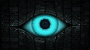 हिंदी में समझिये: इजरायली पेगासस स्पाइवेयर (Pegasus spyware) क्या है?