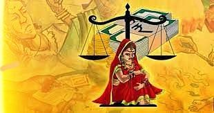 दहेज प्रथा का ज़हर भारत में अभी भी वैसा ही व्याप्त है!