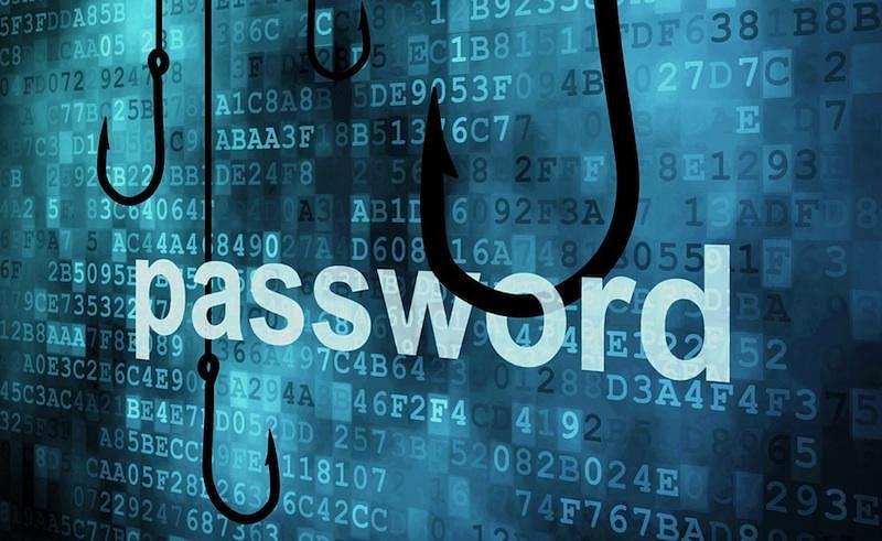 इस पासवर्ड मैनेजर एप्लिकेशन का उपयोग करने से पहले सोच लें