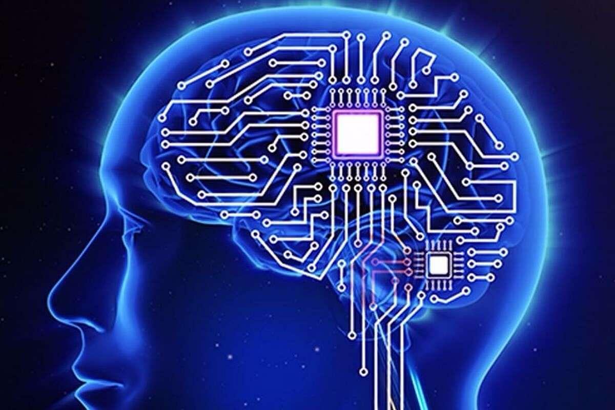 स्मार्टफोन, डिजिटल तकनीक का उपयोग आपके दिमाग को कमजोर नहीं करता: अध्ययन