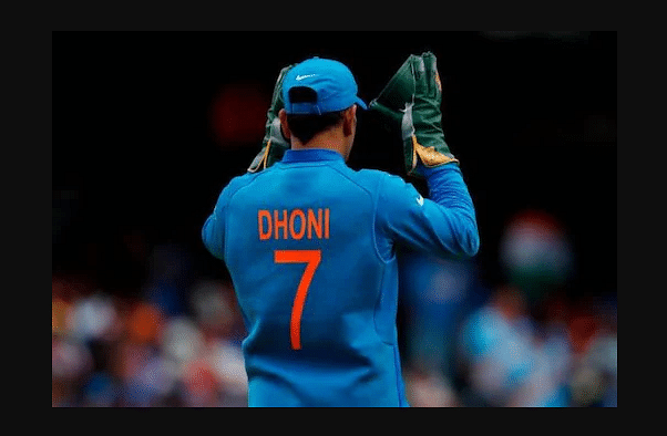 दुनिया के दूसरे सबसे अमीर क्रिकेटर क्यों हैं एमएस धोनी? ब्रांड एंडोर्समेंट से लेकर आईपीएल वेतन तक, सब कुछ जानिए