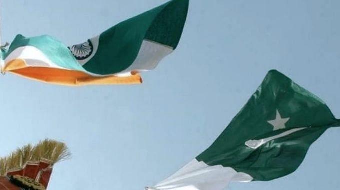 14 अगस्त को स्वतंत्रता दिवस क्यों मनाता है पाकिस्तान?