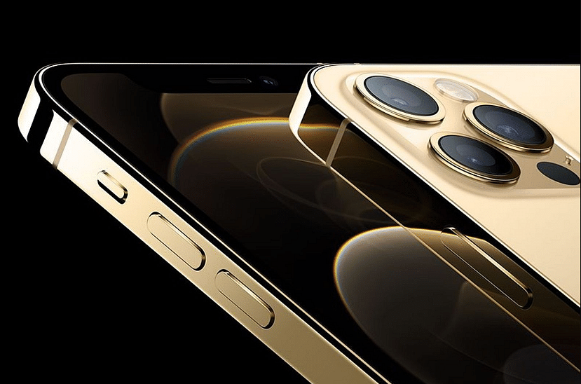 17 सितंबर को लॉन्च हो सकती है iPhone 13 सीरीज