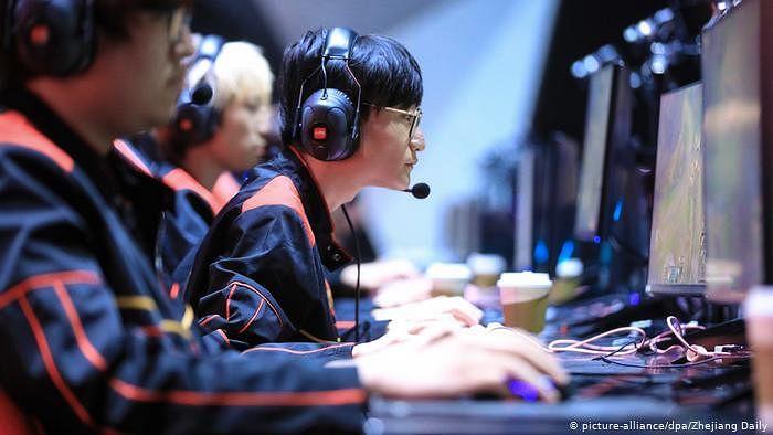 एक हफ्ते में मात्र 3 घंटे: चीन ने वीडियो गेम खेलने वाले बच्चों के लिए लागू किए नए नियम