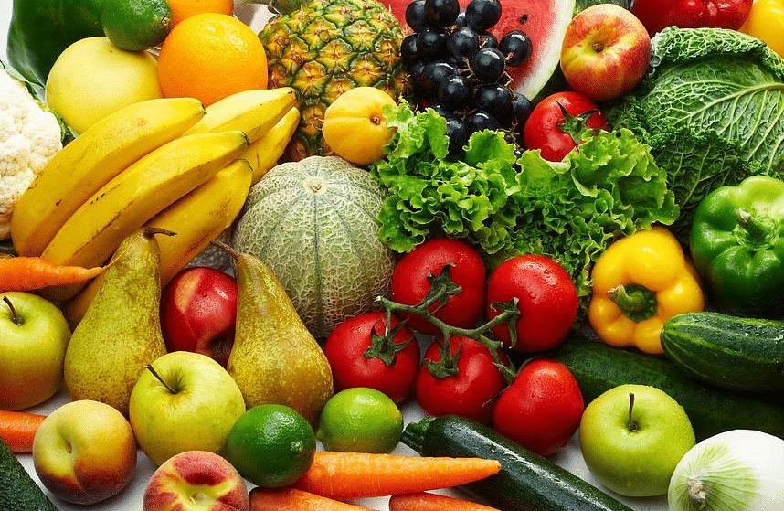 जब आप ज्यादा फल खा लेते हैं तो क्या होता है? फायदे तो बहुत सुने होंगे अब नुकसान भी जान लीजिए