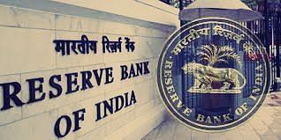 पुराने नोटों, सिक्कों की ऑनलाइन खरीद बिक्री को लेकर आरबीआई (RBI) की चेतावनी पढ़िए