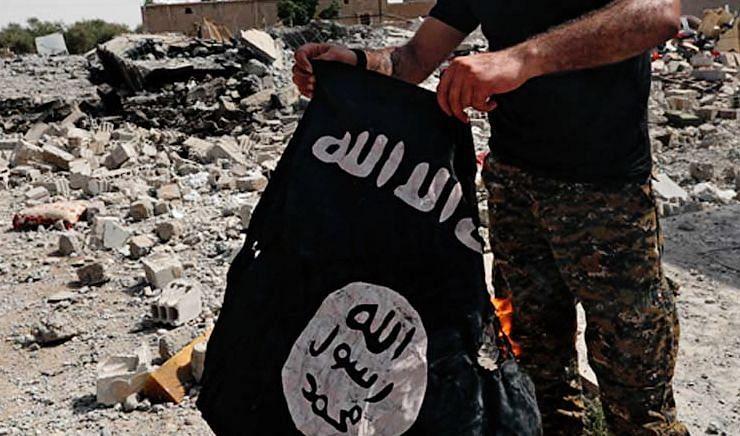IS-K क्या है और तालिबान के साथ इसका क्या संबंध है? काबुल एयरपोर्ट पर क्या हुआ?