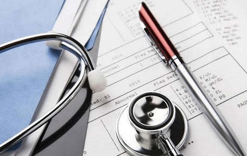 एमबीबीएस कोर्स को हिंदी व अन्य क्षेत्रीय भाषाओं में अनुमति देने की कोई योजना नहीं है: राष्ट्रीय चिकित्सा आयोग