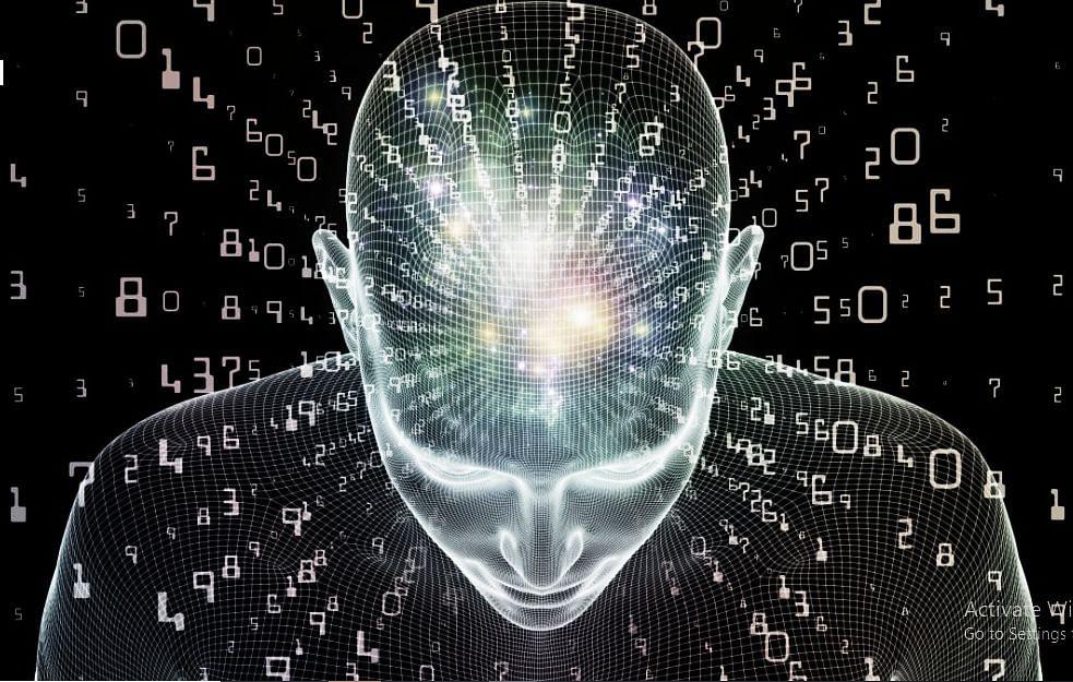 क्या दिमाग को तेज किया जा सकता है? विज्ञान क्या कहता है, जानिए...