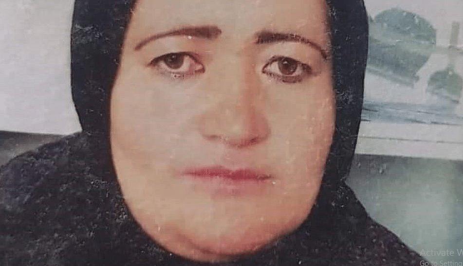 तालिबान ने एक प्रेग्नेंट महिला पुलिसकर्मी को उसके परिवार के सामने मार डाला: रिपोर्ट