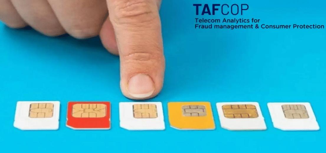 एक आधार कार्ड से अधिकतम 9 मोबाइल नंबर जोड़े जा सकते हैं, अभी कितने जुड़े हुए हैं ऐसे जानिए...