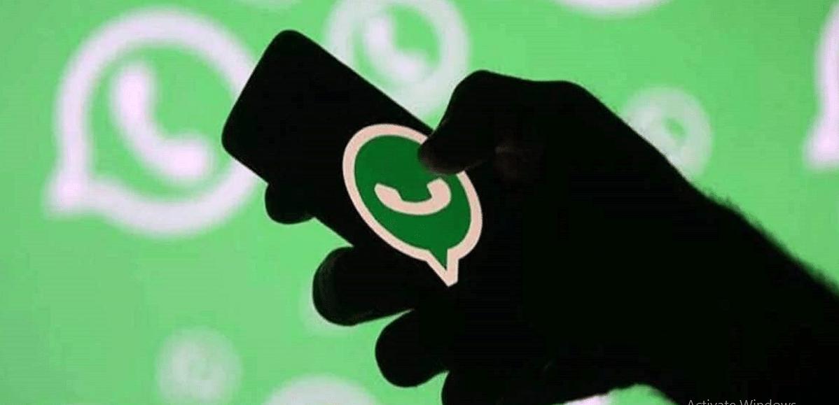 इन स्मार्टफोन्स पर जल्द ही काम करना बंद कर देगा WhatsApp- लिस्ट देखिये, कहीं आपका फोन भी तो नहीं है शामिल