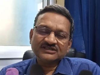 कोविड-19 वैक्सीनेशन के मामले में दतिया जिले को मिला  प्रदेश में छठवां स्थान