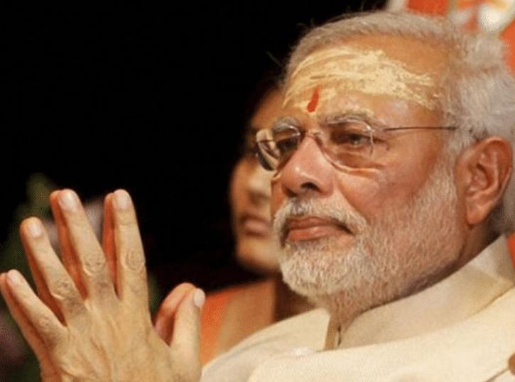 वाराणसी में प्रधानमंत्री ने 'आयुष्मान भारत स्वास्थ्य इन्फ्रा मिशन' की शुरुआत की, क्या कुछ ख़ास है? जानिए