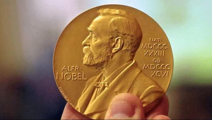 नोबेल पुरस्कार का इतिहास, जीतने वाले को क्या-क्या मिलता है ये भी जानिए