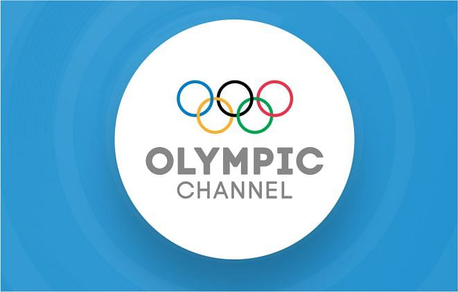 अब हिंदी में मिलेगी ओलंपिक खेलों की सारी जानकारी, आ गया है चैनल