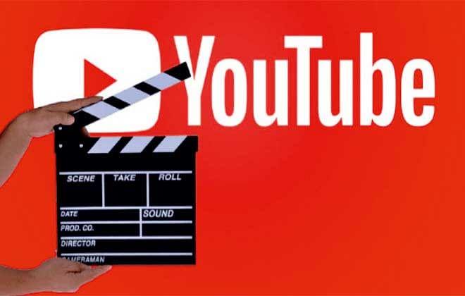यूट्यूब पर कितने वीडियोज उपलब्ध हैं? आंकड़े।