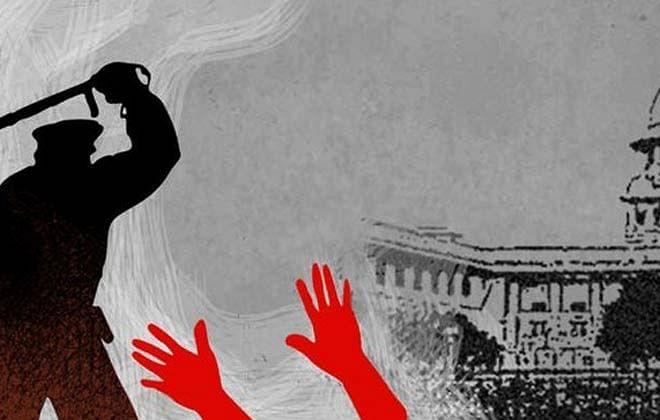 देशद्रोही को क्या सजा मिलती है? कानून को समझिये।