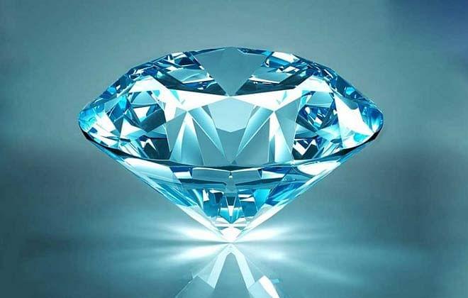 हीरे के बारे में अब तक आपको बहुत गलत बातें बताई गई हैं