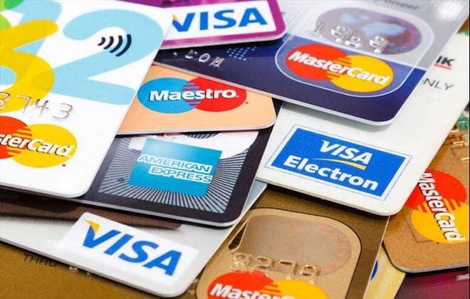 बदलने वाले हैं Debit-Credit कार्ड से जुड़े ये नियम