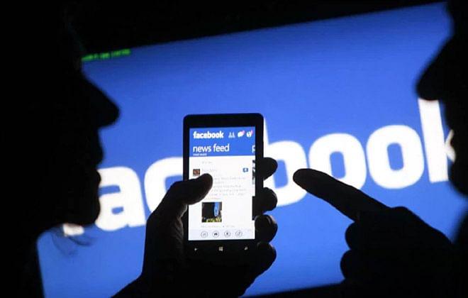 आपका फेसबुक अकाउंट कोई और चला रहा है? ऐसे लगाएं पता