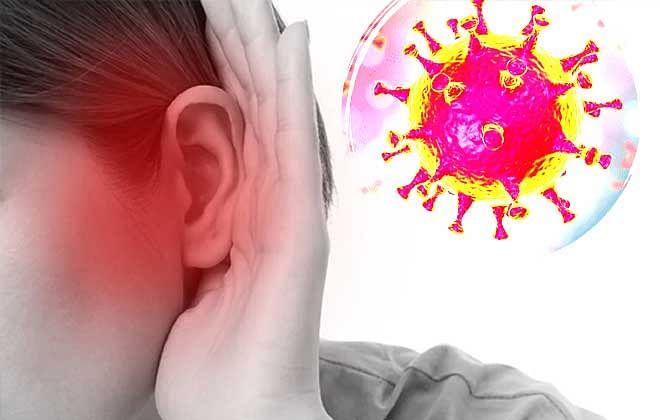 इबोला वायरस के अलावा ये 9 अन्य संक्रामक बीमारियां भारत के लिए बड़ा खतरा
