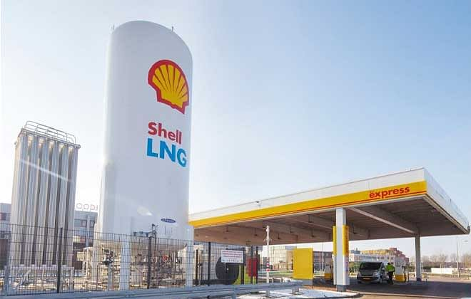 आपके लिए लाखों कमाने का बड़ा मौका, 3 सालों में लगेंगे 1000 LNG स्टेशन