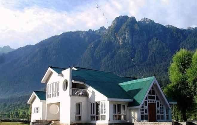 भारत के 5 सबसे सुंदर गांव, जहां जाने पर होता है विदेश जैसा एहसास!