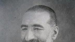 خان عبدالغفار خان