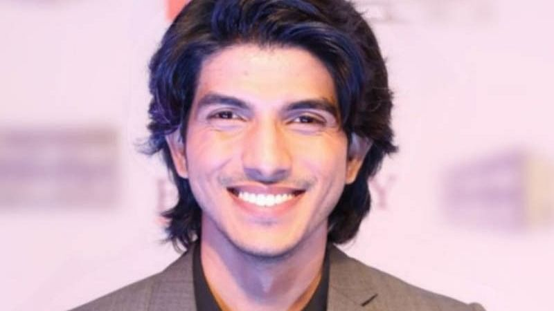 محسن علی عباس