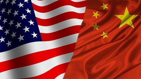 ہیوسٹن اور ٹیکساس میں چینی سفارت خانہ بند کرنے کے امریکی حکم پر چین خفا