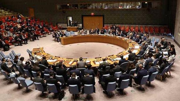 اقوام متحدہ نے شمالی کوریا پر سخت ترین پابندیاں عائد کیں