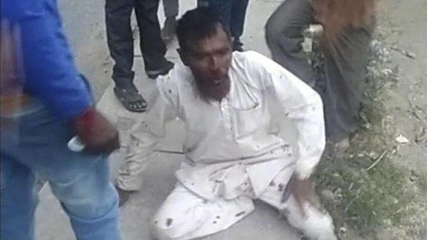 اہم خبریں: پہلو خان کے 'نابالغ' قاتلوں کو سزا، 'جوینائل ہوم' بھیجنے کا حکم