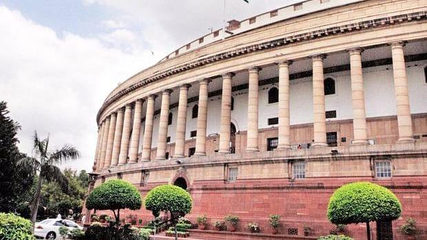 پارلیمنٹ: سرمائی اجلاس کے ہنگامہ خیز ہونے کے آثار، کشمیر، کساد بازاری، بےروزگاری اہم موضوعات