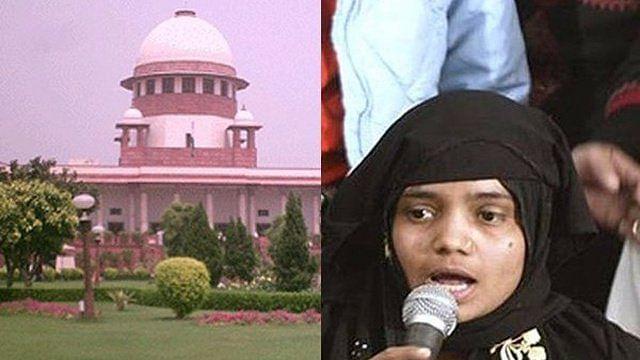 بلقیس بانو معاملہ: کیا عدالت کے فیصلہ نے مودی کو کٹہرے میں کھڑا نہیں کیا؟