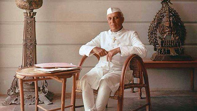 یوم وفات پر خصوصی پیشکش: جواہر لال نہرو کے مخالفین بھی ان کی جمہوری سوچ کے قائل
