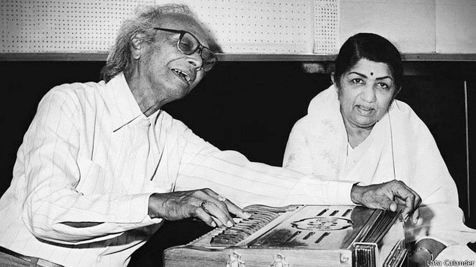 25 روپے قرض لے کر موسیقار بننے ممبئی پہنچے تھے نوشاد... یوم پیدائش پر خاص