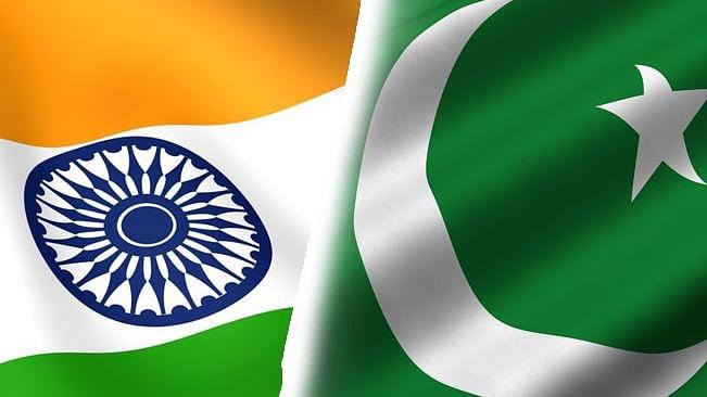 پاک۔ہند تعلقات: پاکستان کے رویہ میں بڑی تبدیلی