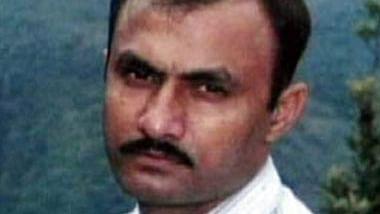 سہراب الدین فرضی انکاؤنٹر: سی بی آئی ثبوت پیش کرنے سے قاصر، تمام 22 ملزمان بری
