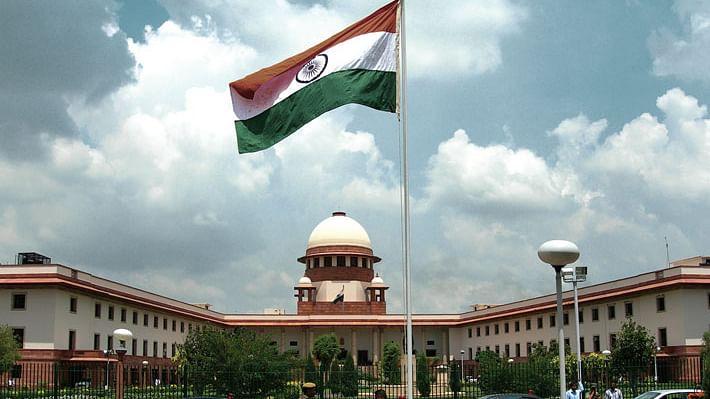 کرناٹک:  اسمبلی ممبران نااہلی معاملہ، ایک جج نے خود کو سماعت سے علیحدہ کیا
