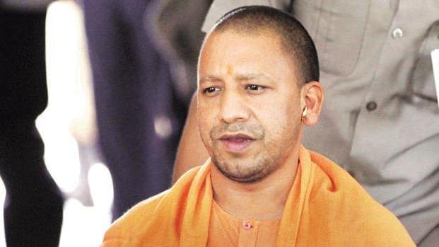 یوگی کا غنڈہ راج: این ایس اے کے تحت گرفتاریوں میں پچاس فیصد گئوکشی کے معاملے... م-افضل
